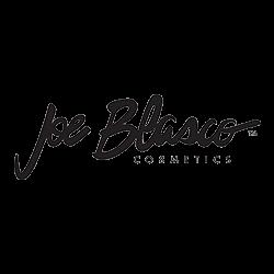Joe Blasco