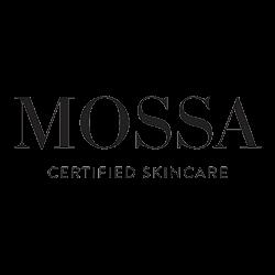Mossa
