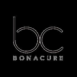 Bonacure