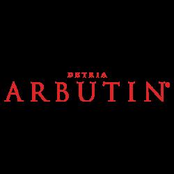 Arbutin