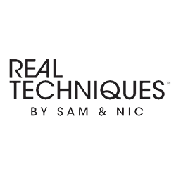Real Techiniques